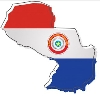Paraguay Venture Capital